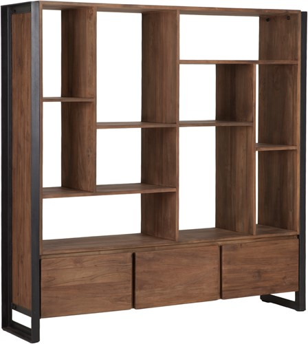 d-Bodhi boekenkast Fendy