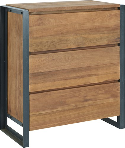 d-Bodhi dressoir Fendy