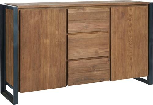 d-Bodhi dressoir Fendy