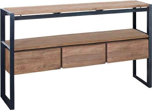 d-Bodhi wandtafel Fendy 160 cm