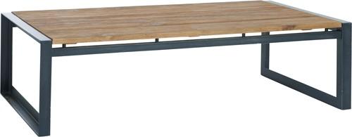 d-Bodhi salontafel Fendy 120 cm