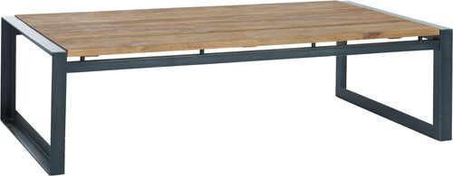 d-Bodhi salontafel Fendy 140 cm