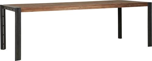 d-Bodhi eettafel Fendy No.2 250 cm