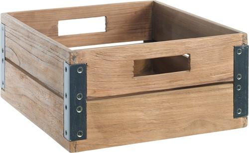 d-Bodhi opbergbox Fendy medium