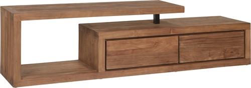 d-Bodhi Classic TV meubel Lekk 175 cm