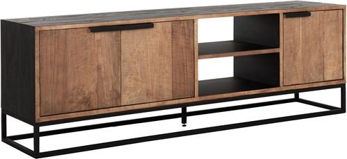 DTP Home Cosmo TV meubel No.2 medium