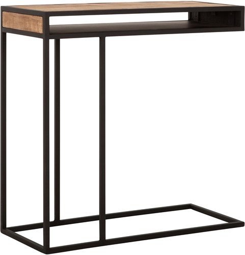 DTP Home Cosmo Laptoptafel