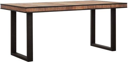 DTP Home Cosmo Eettafel 175 cm