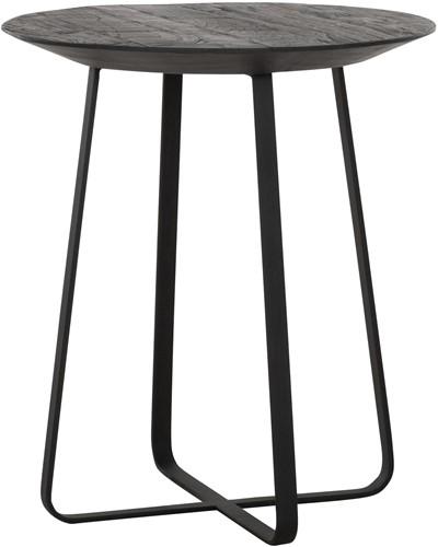 DTP Home Highlight salontafel Neptunes small