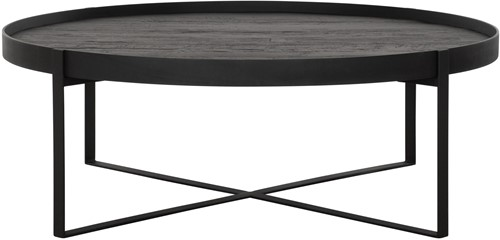 DTP Home Highlight salontafel Pluto large