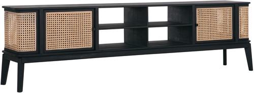 MUST Living TV meubel Raffles large