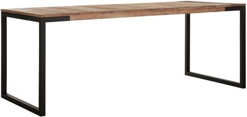 MUST Living eettafel Elemental 120 cm