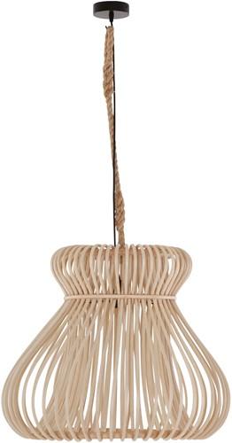 MUST Living Hanglamp Fungo medium