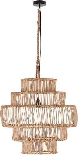 MUST Living Hanglamp Santa Eulària