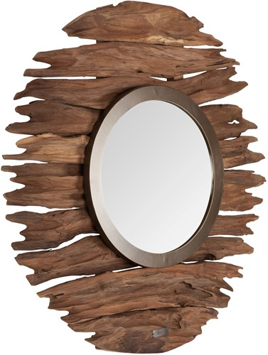 MUST Living Spiegel Pure