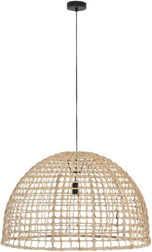 MUST Living hanglamp La Savina