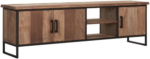 DTP Home Timeless TV meubel Beam No.2 medium
