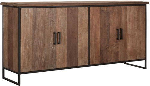 DTP Home Timeless dressoir Beam No.1