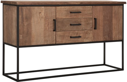 DTP Home Timeless dressoir Beam No.2