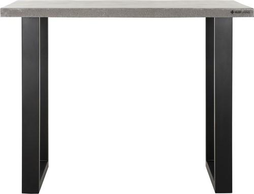 Pleasing Must Living Bar Table Himalaya Machost Co Dining Chair Design Ideas Machostcouk