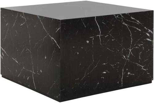 MUST Living salontafel Cube medium