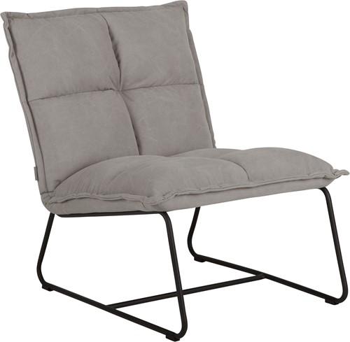 MUST Living fauteuil Cloud