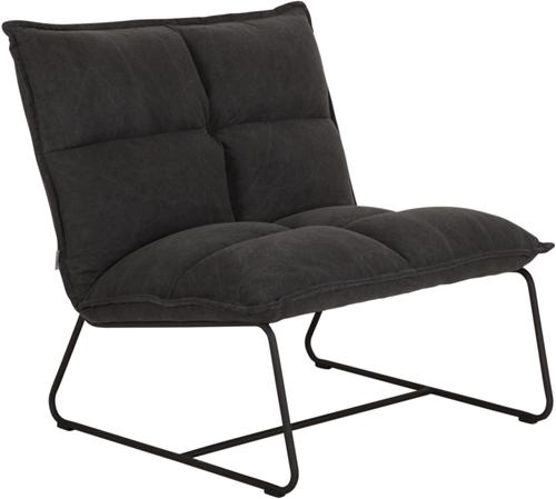 MUST Living fauteuil Cloud XL