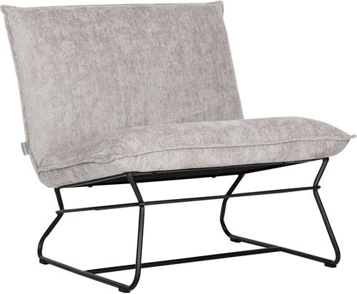 MUST Living fauteuil Trapezium