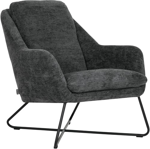 MUST Living fauteuil Dream