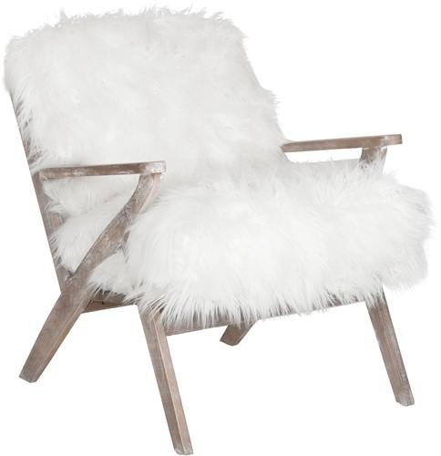 MUST Living fauteuil Fletcher