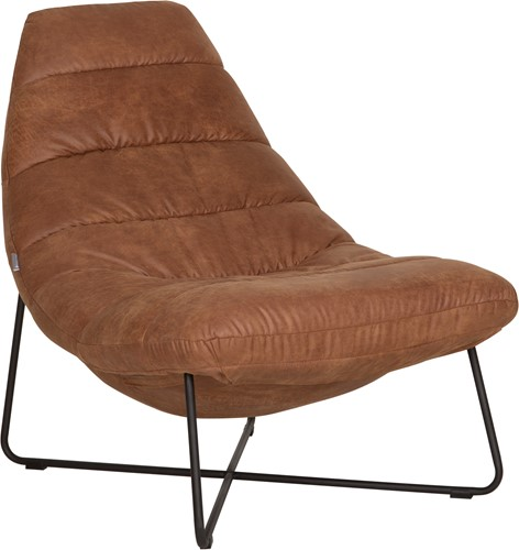 MUST Living fauteuil Line