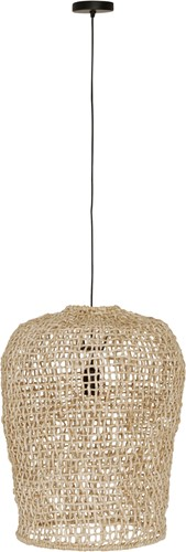 MUST Living hanglamp Formentera