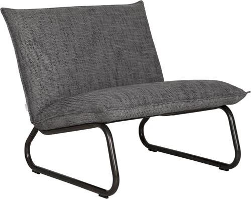DTP Home River fauteuil Yarra