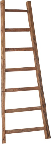 d-Bodhi Home Solutions ladder laag