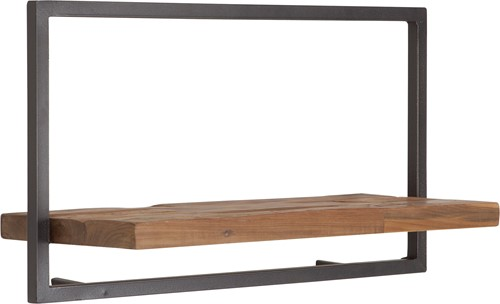 Shelfmate Original Teak, type A