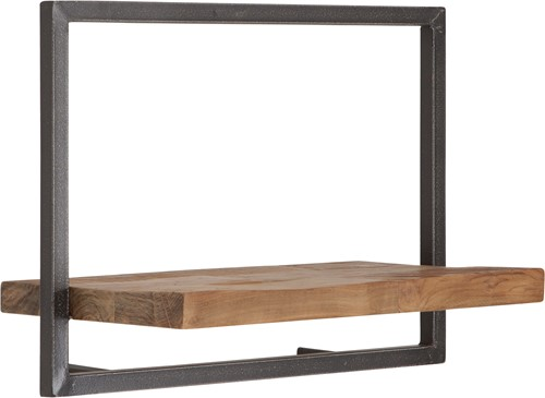 Shelfmate Original Teak, type C