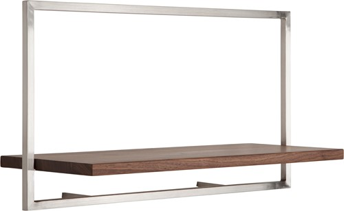 Shelfmate Original American Walnut, type A