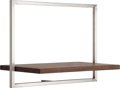 Shelfmate Original American Walnut, type C