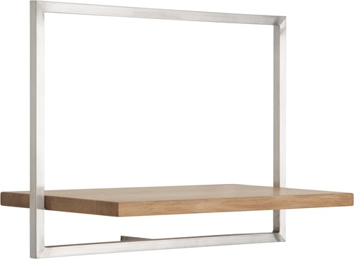 Shelfmate Original European Oak, type C