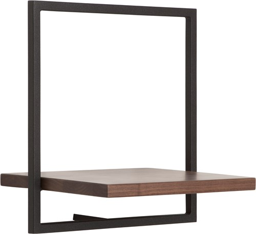 Shelfmate Original American Walnut, type B