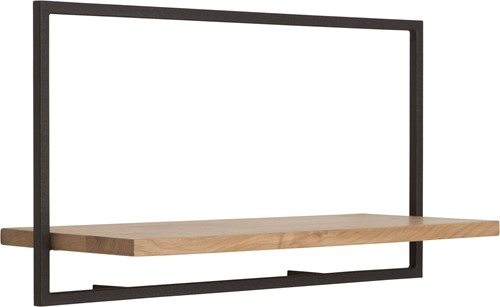 Shelfmate Original European Oak, type A