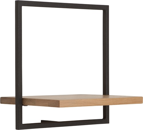 Shelfmate Original European Oak, type B