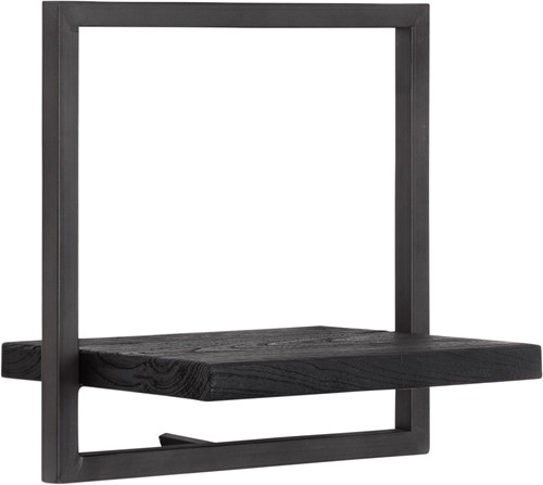 Shelfmate Original Black, type B