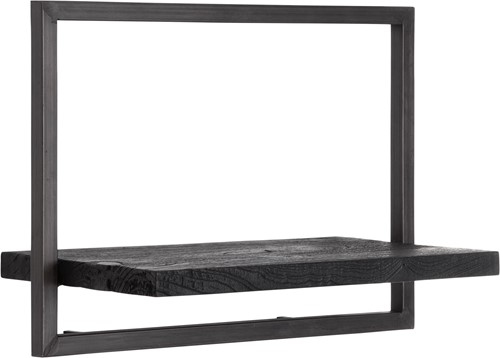 Shelfmate Original Black, type C