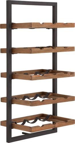 Shelfmate Original Winemate, type E