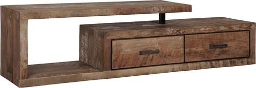 d-Bodhi TV meubel Soul 175 cm