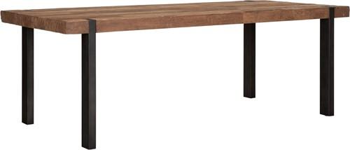 DTP Home Timeless eettafel Beam 225 cm