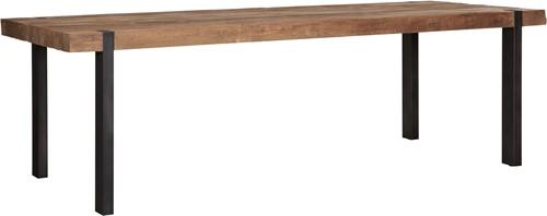 DTP Home Timeless eettafel Beam 250 cm