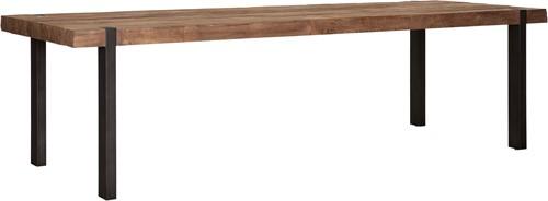 DTP Home Timeless eettafel Beam 275 cm