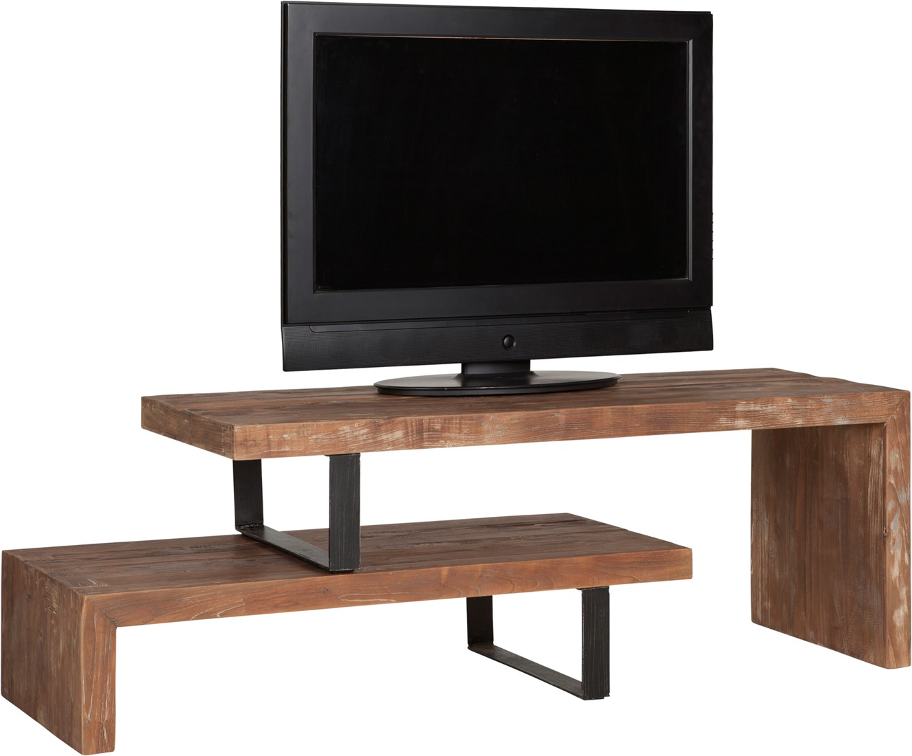 Laag Design Tv Meubel.D Bodhi Classic Tv Stand Taste Extendable 120 Cm